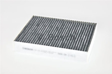 Bosch 1987435503 OE Replacement Cabin Filter