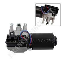 Front wiper motor for FIAT DUCATO PEUGEOT BOXER CITROEN RELAY 94-02