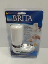 New Brita on Tap 2 Stage Filter FF-100 Filter