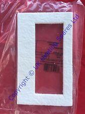 Thorn Housewarmer 2 30/45 Epic Extra & Snug Conduit Robinet Joint 816/2/838