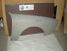 PARAFANGO ANTERIORE (FRONT WING) DX AUDI 80 MK1-B1-GT