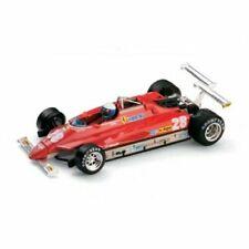 Modellini statici di auto da corsa Formula 1 ferrari Scala 1:26 Ferrari