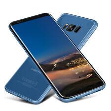 Scheda Madre Samsung Galaxy S8 G950 Mainboard Motherboard