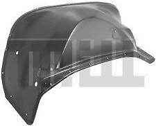 Front Wheelhouse for 81-87 Chevy&GMC Pickup 81-91Chevy Blazer Suburban-LEFT