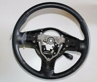 2005-2010 SCION TC STEERING WHEEL 2732