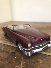 New ListingFranklin Mint Cadillac Eldorod