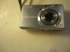 sony  camera  cybershot   s780    b1.02