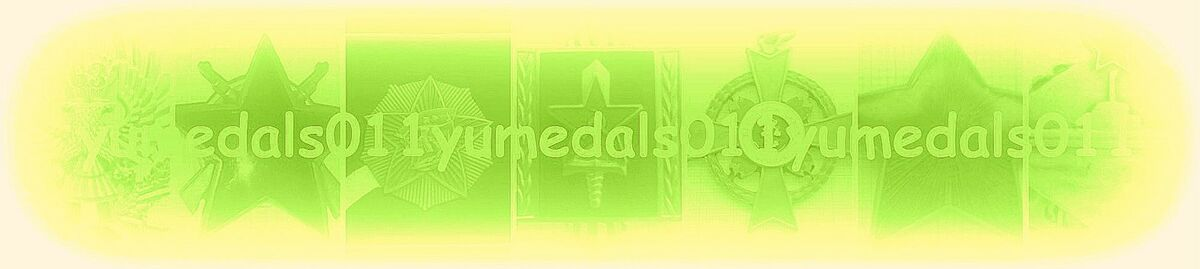 yumedals011