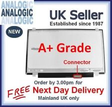 Unbranded Laptop Replacement Screens & LCD Panels for HP Pavilion