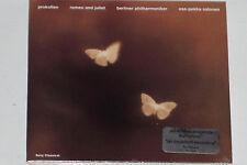 Esa-Pekka Salonen, Prokofieff -Romeo And Juliet- CD  NEU, OVP