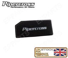 PIPERCROSS PERFORMANCE AIR FILTER PP1601 HONDA ACCORD CL Mk7 2.0 2.4 4WD