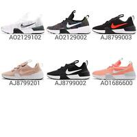 Nike Ashin Modern / SE GS Kids Youth Womens Running Shoes Sneakers Pick 1