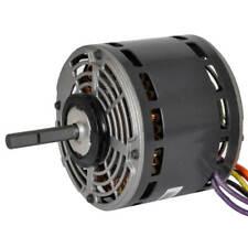 TRANE, Am Std, MOT11992 1/2HP 115Volts 60Hz 9.35 amp 1075 RPM's 4 Speed