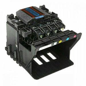 Printing Print Head Printhead For HP-Officejet Pro 8100 8600 8610 8620 8650 950