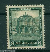 Deutsches Reich 459 , * , o ,