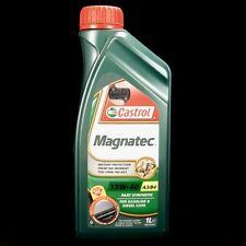 CASTROL Magnatec 15w-40 a3/b4 1 LITRI-VW 50101/50500 MB 229.1 FIAT 9.55535-d2