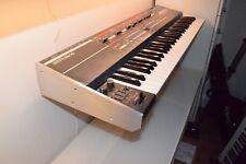 Roland JUNO-106 'jupiter-style' aluminium sides (side panels/end panels/cheeks)