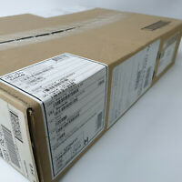 Cisco C881W-E-K9 800 Series C881W Wireless VPN Integrated Services Router 4 Port