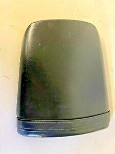 HONDA  CBR1000 RR FIREBLADE SEAT REAR PILLION 2005-2008 MEL