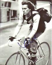 Kevin Bacon Signed Autograph 8x10 Quicksilver Jack Casey Photograph
