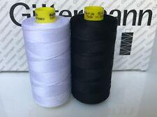 Gutermann Mara 50 sewing thread 1 x 500 m.