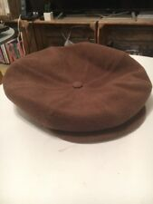 Ancienne Casquette Torpedo Made In France Vintage  Taille 59