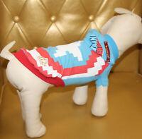 4648_Angeldog_Hundekleidung_Hundeshirt_Pulli_Hund_Shirt_Chihuahua_RL29_XS