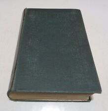 THE ASSAULT ON MOUNT EVEREST 1922 HC/1923 C. G. Bruce Travel/Exploration Book-O