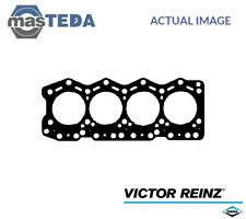 ENGINE CYLINDER HEAD GASKET VICTOR REINZ 61-33610-00 P FOR VAUXHALL MOVANO I