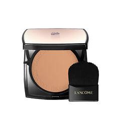 Lancome Belle De Teint Natural Healthy Glow Powder 04 Miel 8.8g for Women