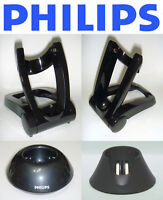 ORIGINAL Philips Shaver Charger Adapter RQ1151RQ1195RQ1260RQ1280AT890PT715HS8420