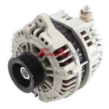 New Alternator for Infiniti I30 1998-1999 Nissan Maxima 1995-1999 3.0L 13639 (Fits: Infiniti I30)