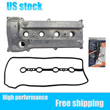 Engine Valve Cover Fits Toyota Matrix Camry w /Valve gasket & silicone sealant