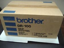 New OEM Brother DR-100 for HL series -SEE LIST BELOW OF ALL THIS FITS w/warranty