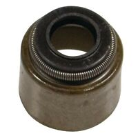 New Valve Seal For Briggs & Stratton 19H132, 19H232, 19H237, 19H252 690968
