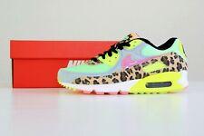 Nike Air Max 90 LX WMNS Illusion Green US 8 8,5 9 9,5 10 10,5 11 11,5 12 13