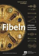 Deutsche Bücher über Politik & Zeitgeschichte aus Nahosten