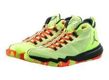 Jordan Jordan 3 Basketball Trainers for Men