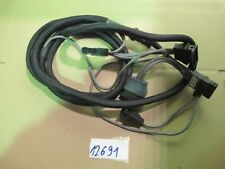 Adapterkabel Prüfkabel Diagnosekabel Interfacekabel Citroen Actia DBMPA #12691