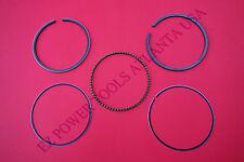 Honda Generator EB2200X EB2500XK1 EB3000C EG2500 EU3000iS EZ2500 Piston Ring Set