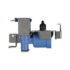 Genuine WR55X11128 GE Appliance Valve Water Iso Asm