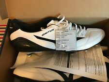 Mizuno Rugby Boots / Football Boots - Size 13 - Brand New In Box - Never Used