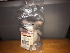 "Charming Tails ""Small Binkey"" Dean Griff Plush Bunny Stuffed Animal"