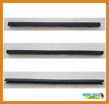 "Cubierta de Bisagras Apple MacBook Pro A1286 15"" Hinges Cover"