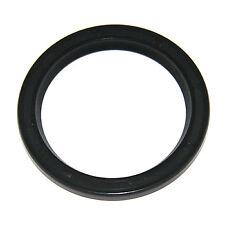 Oil Seal, Lower Crankshaft  Mercury 200-300 EFI/DFI 3.0L 26-830898 1