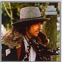 Bob Dylan - Desire (NEW CD)