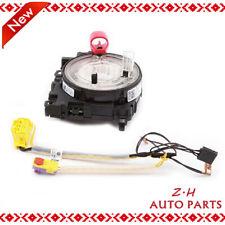 MF Steering Wheel Module & Airbag Harness For VW Golf EOS TOURAN Jetta MK6 SKODA