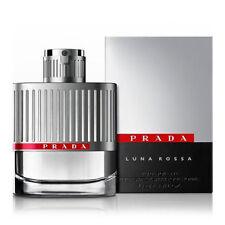 Perfumes de mujer Eau de toilette Prada 50ml