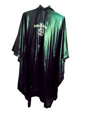 Linkin Park Project Revolution Tour Poncho/Rain Coat With Hood Size Large