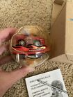 Avon-Remote Control Racer in Ball-Super Speed -2012-Works-In Box